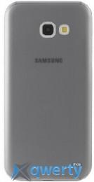 Tucano Nuvola Case для Samsung A5 (чёрный) (SA5NU-BK)