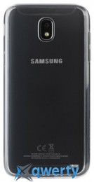 Tucano Uno для Samsung J5(2017) (SJ51-TR)
