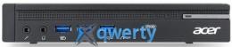 Acer Veriton N4640G (DT.VQ0ME.015)