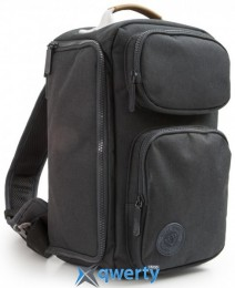 Golla Cam bag L, черный (G1756)