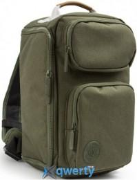 Golla Cam bag L, хаки (G1757)