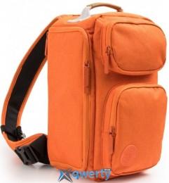 Golla Cam bag L, оранжевый (G1755)