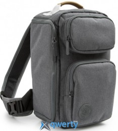 Golla Cam bag L, серый (G1758)