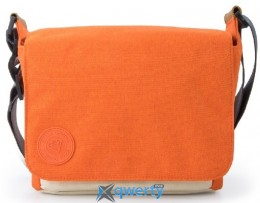 Golla Cam bag M, оранжевая (G1753)