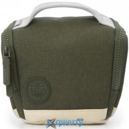 Golla Cam bag S, хаки (G1750)