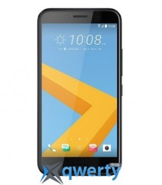 HTC 10 Evo 32GB (Grey) EU