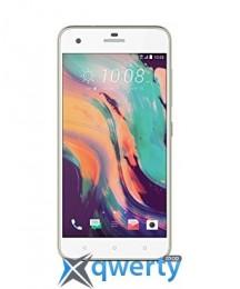 HTC Desire 10 Pro (Polar White) EU