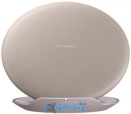 Samsung Brown (EP-PG950BDRGRU)