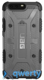 Urban Armor Gear Huawei P10 Plus Case-Ice (HP10PLS-L-IC) купить в Одессе