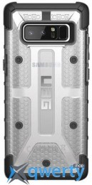 Urban Armor Gear Note 8 Ice (NOTE8-L-IC)