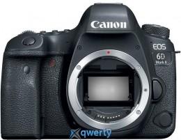 Canon EOS 6D MKII Body (1897C031)