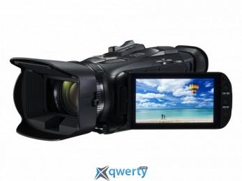 Canon Legria HF G40 (1005C011)