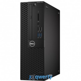 DELL OPTIPLEX 3050 SFF (S030O3050SFF)