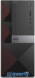 Dell Vostro 3667 (N501VD3667EMEA01)