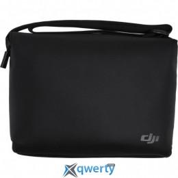 Рюкзак для дрона DJI Spark/Mavic (CP.QT.001151)