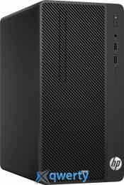 HP 290 G1 MT (1QN01EA)
