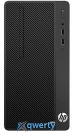 HP 290 G1 MT (3EC26ES)