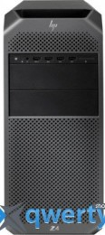 HP Z4 (2WU64EA)