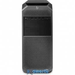 HP Z4 (2WU69EA)