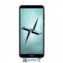 HUAWEI Honor 7X 4/128GB Dual (Black) EU