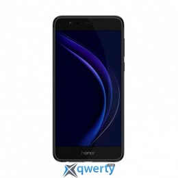 HUAWEI Honor 8 4/64GB (Black) EU
