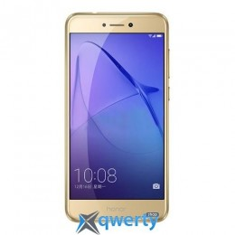 HUAWEI Honor 8 Lite 4/64GB (Gold) EU