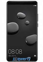 HUAWEI Mate 10 4/64GB (Black) EU