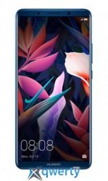 HUAWEI Mate 10 Pro 6/128GB (Blue) EU
