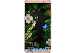 HUAWEI Mate 10 Pro 6/128GB (Rose Gold) EU