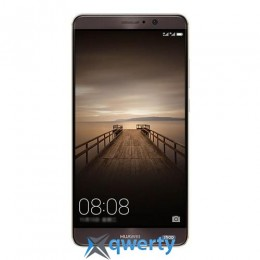 HUAWEI Mate 9 4/64Gb Dual (Brown) EU