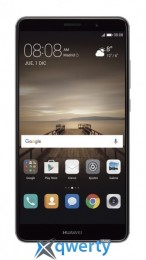 HUAWEI Mate 9 4/64Gb Dual (Grey) EU