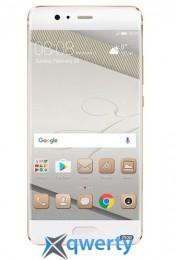 HUAWEI P10 64GB (Gold) Single Sim EU