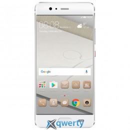 HUAWEI P10 64GB (Silver) Single Sim EU