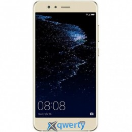 HUAWEI P10 Lite 32GB (Gold) EU