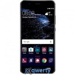 HUAWEI P10 Plus 64GB (Blue) EU