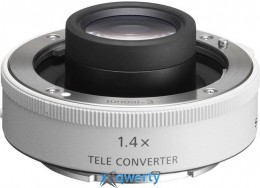 Sony SEL 1.4x Alpha FE (SEL14TC.SYX)