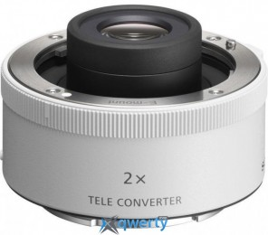 Sony SEL 2.0x Alpha FE (SEL20TC.SYX)