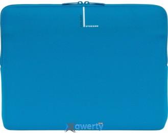 Tucano COLORE 15/16 (голубой) (BFC1516-B)