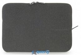 Tucano Melange для 11/12 ноутбуков (чёрный) (BFM1112-BK)
