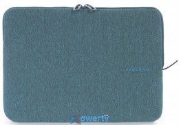 Tucano Melange для 11/12 ноутбуков (голубой) (BFM1112-Z)