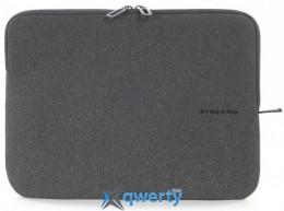 Tucano Melange для 13/14 ноутбуков (чёрный) (BFM1314-BK)