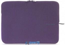 Tucano Melange для 13/14 ноутбуков (фиолет) (BFM1314-PP)