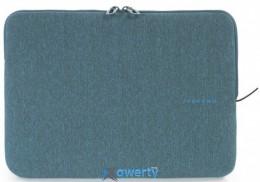 Tucano Melange для 13/14 ноутбуков (голубой) (BFM1314-Z)