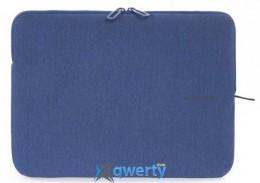 Tucano Melange для 13/14 ноутбуков (синий) (BFM1314-B)