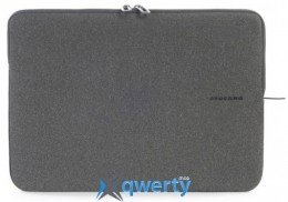 Tucano Melange для 15/16 ноутбуков (чёрный) (BFM1516-BK)