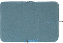 Tucano Melange для 15/16 ноутбуков (голубой) (BFM1516-Z)