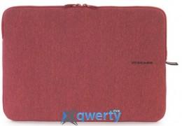 Tucano Melange для 15/16 ноутбуков (красный) (BFM1516-RR)