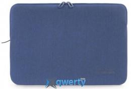Tucano Melange для 15/16 ноутбуков (синий) (BFM1516-B)