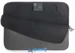 Tucano Melange для 17/18 ноутбуков (чёрный) (BFM1718-BK)