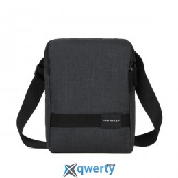 Crumpler Shuttle Delight iPad Sling (черная) (SDIS-002)